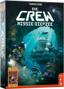 The Crew: Mission Deep Sea