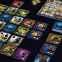 Claim Kingdoms gameplay