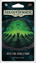Arkham Horror: The Card Game – Into the Maelstrom: Mythos Pack