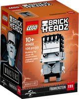 LEGO® BrickHeadz™ Frankenstein