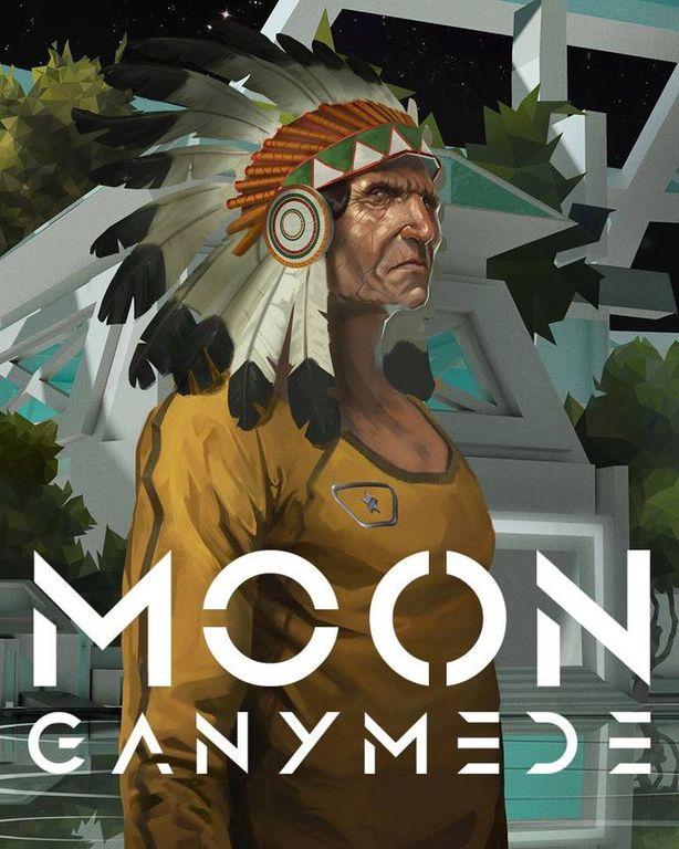 Ganymede%3A+Moon+%5Btrans.card%5D