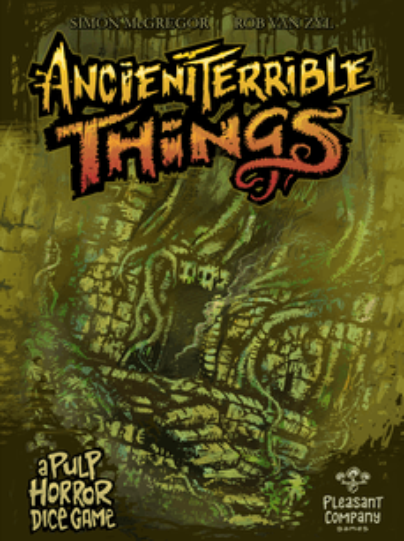 Ancient+Terrible+Things