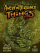 Ancient+Terrible+Things