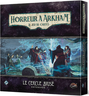 Horreur à Arkham: Le Jeu de Cartes - Le cercle Brisé