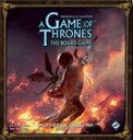 A Game of Thrones: The Board Game (Second Edition) - Mother of Dragons