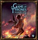 A+Game+of+Thrones%3A+The+Board+Game+%28Second+Edition%29+-+Mother+of+Dragons