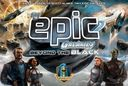 Tiny+Epic+Galaxies%3A+Beyond+the+Black