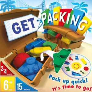 Get+Packing