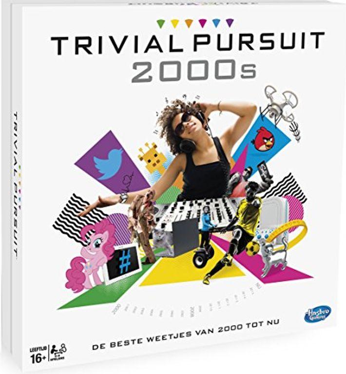 Trivial+Pursuit%3A+2000s+Edition