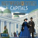 Between+Two+Cities%3A+Capitals