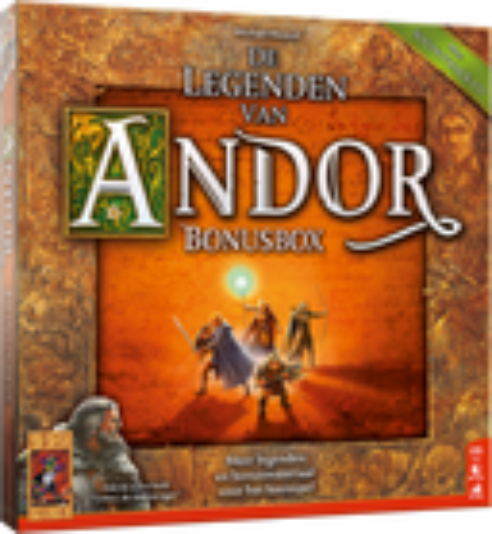 Die+Legenden+von+Andor%3A+Die+Bonus-Box