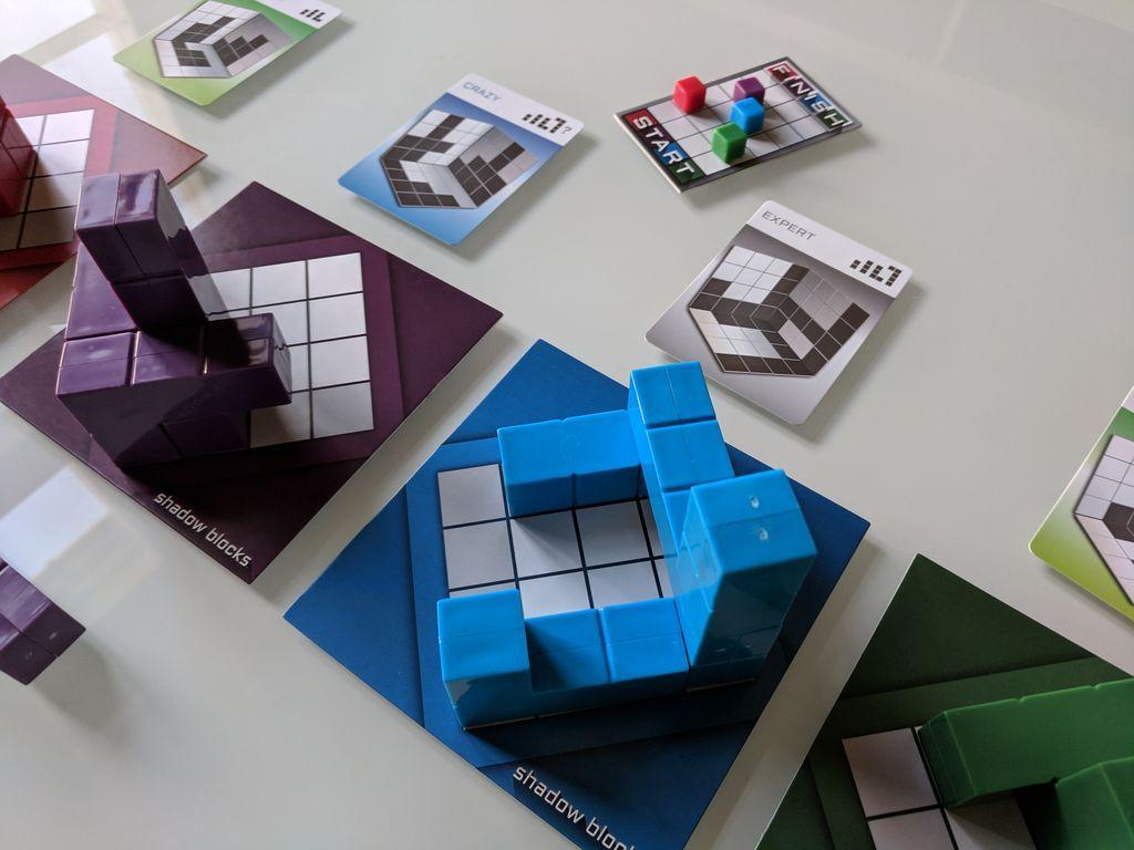 Shadow+Blocks+%5Btrans.gameplay%5D