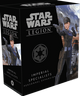 Star Wars: Legion - Imperial Specialists Personnel