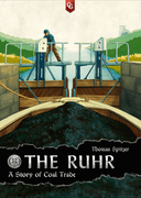 The+Ruhr%3A+A+Story+of+Coal+Trade