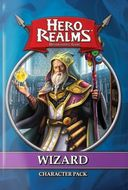 Hero+Realms%3A+Character+Pack+-+Wizard