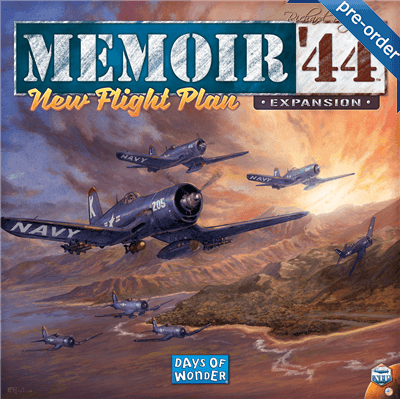 Memoir+%E2%80%9944+New+Flight+Plan