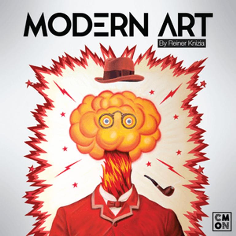 Modern+Art