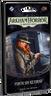 Arkham Horror: El Juego de Cartas - Punto sin Retorno: Pack de Mitos