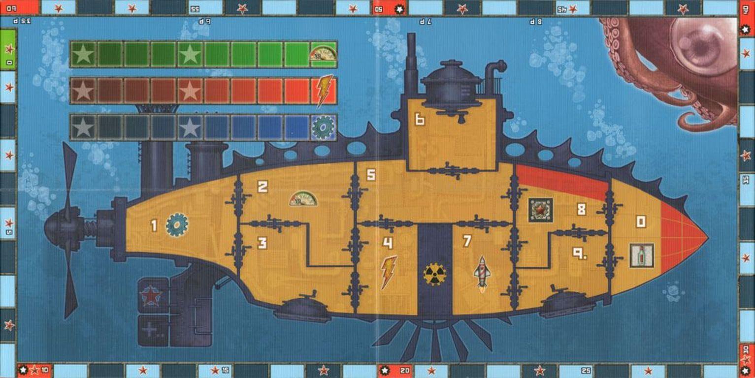 Red+November+%5Btrans.gameboard%5D