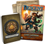Descent: Journeys in the Dark (Second Edition) - Lost Legends Expansion Pack box