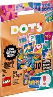 LEGO® DOTS Extra DOTS - Series 2