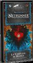 Android: Netrunner - Le Complexe de Dédale