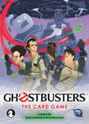Ghostbusters%3A+The+Card+Game