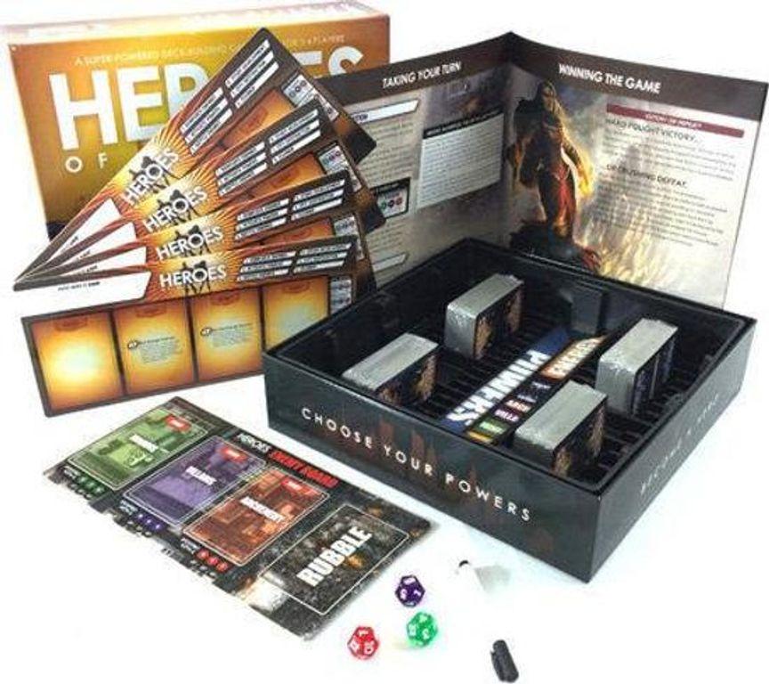 Heroes+of+Metro+City+%5Btrans.components%5D