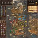 A+Game+of+Thrones%3A+The+Board+Game+%28Second+Edition%29+-+Mother+of+Dragons+%5Btrans.gameboard%5D