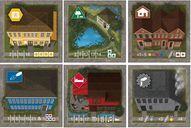 Between Two Cities tiles