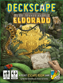 Deckscape%3A+The+Mystery+of+Eldorado