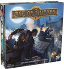 Age+of+Thieves