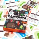RANDOMISE%3A+Draw%2C+act+or+describe+your+way+to+victory+%5Btrans.components%5D