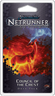 Android: Netrunner - Council of the Crest