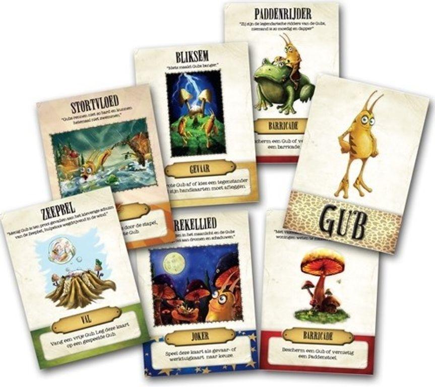 GUBS+%5Btransc.cards%5D