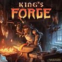 King%27s+Forge