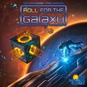 Roll+for+the+Galaxy