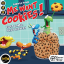 Me+Want+Cookies%21