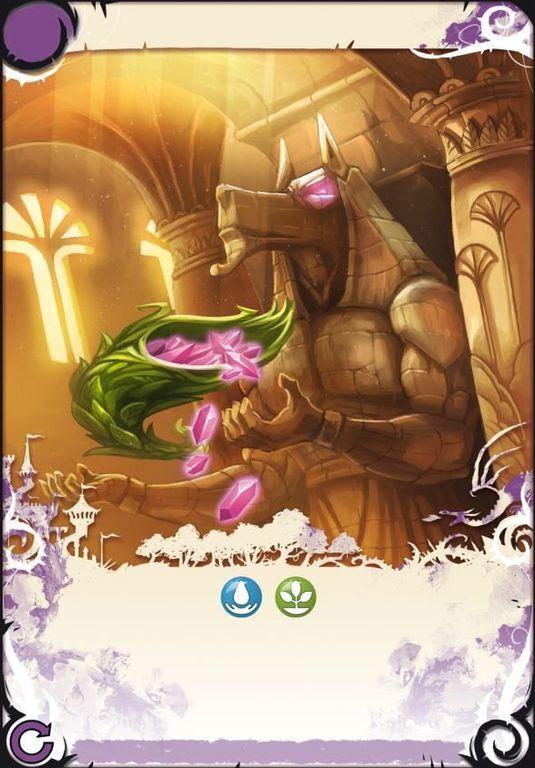 Seasons%3A+Enchanted+Kingdom+%5Btrans.card%5D