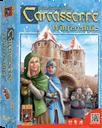 Carcassonne: Wintereditie