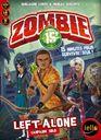 Zombie 15': Left Alone – Campagne Solo