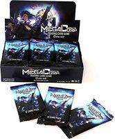 Megacorp Core Set Booster Box