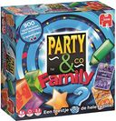 Party+%26+Co+Family