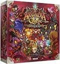 Arcadia Quest VF - Inferno