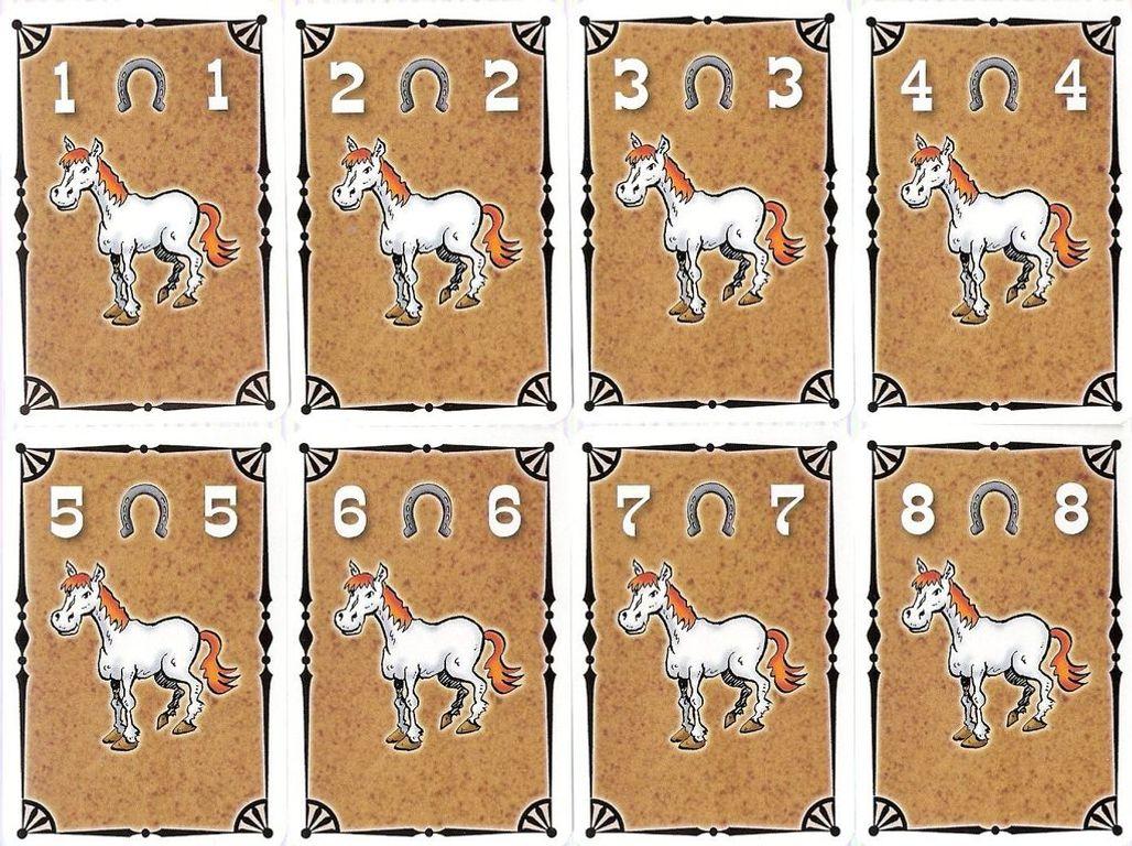 El+Paso+%5Btrans.cards%5D