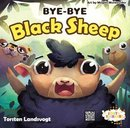 Bye-Bye Black Sheep