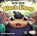 Bye-Bye+Black+Sheep