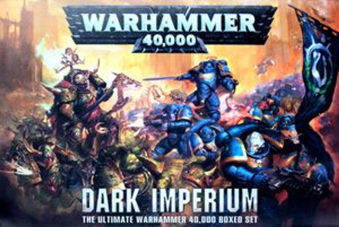 Warhammer+40%2C000%3A+Dark+Imperium