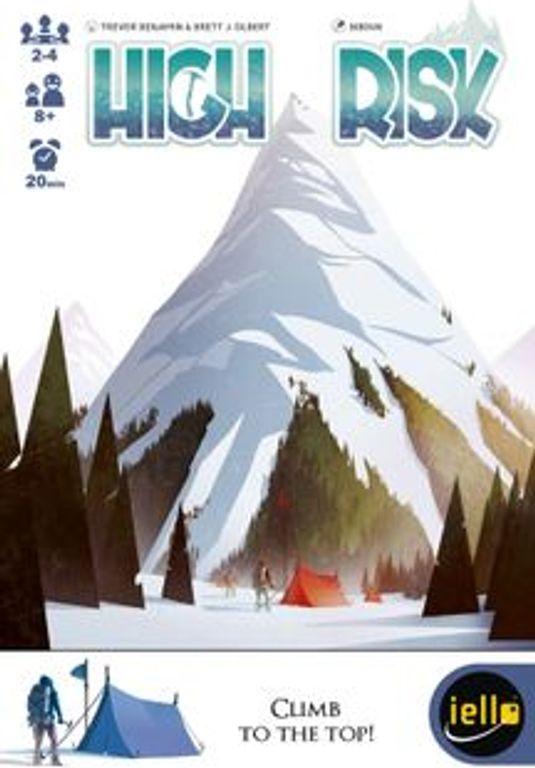 High+Risk