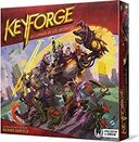KeyForge%3A+Call+of+the+Archons